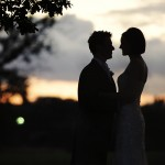 Wedding video at Rockliffe Hall