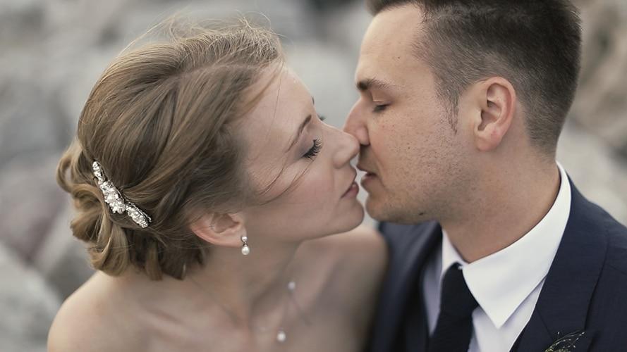 Wedding film at The Midland Hotel   Jennifer & Cihan