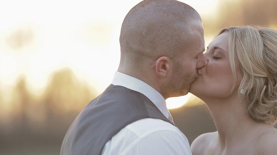 Prestwold Hall Wedding | Gemma & Dave