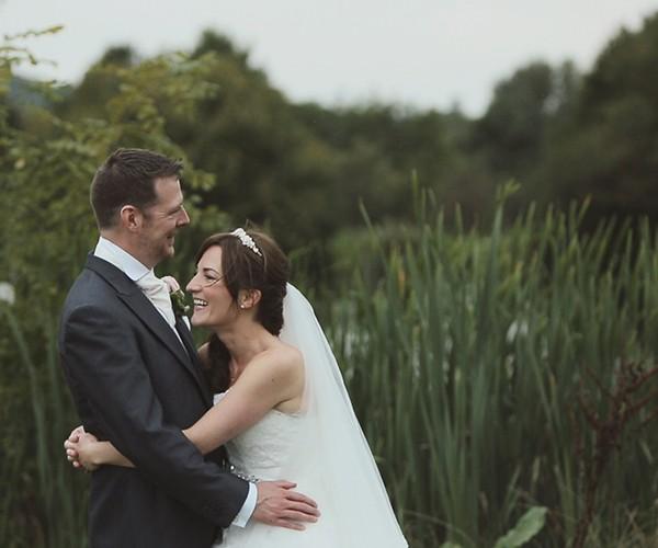 Village Fête Themed Wedding at Duncton Mill | Jo {+} Rob