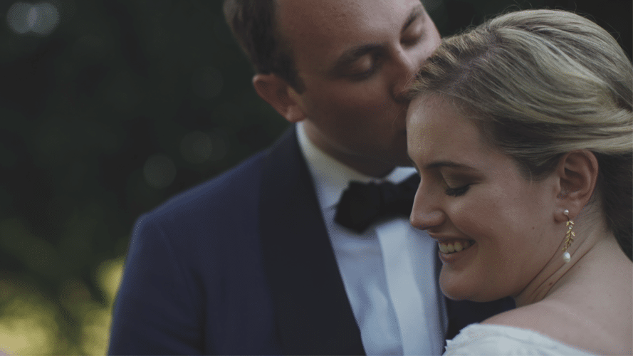Herefordshire Homme House wedding | Sarabeth {+} Mark
