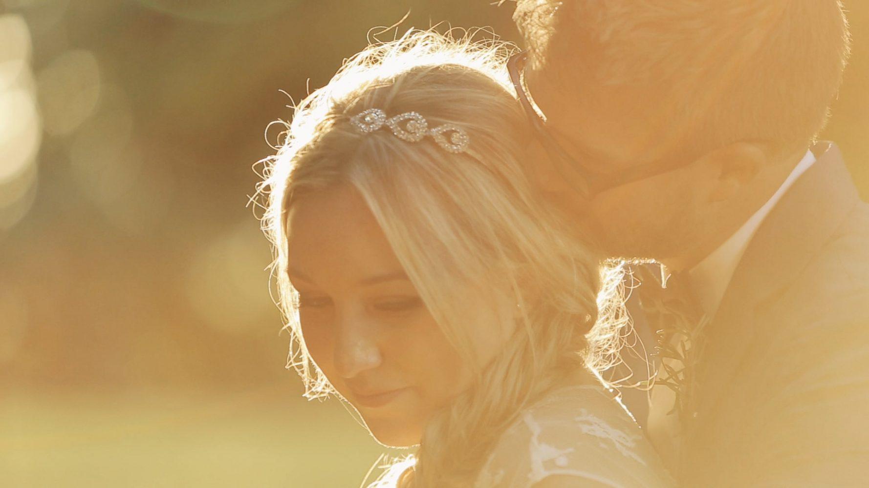 Fairground Rides Themed Aynhoe Park Wedding