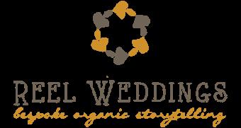 UK {+} Destination Wedding Videographers