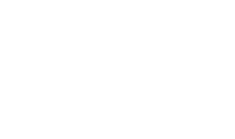 UK {+} Destination Wedding Videographers
