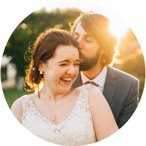 Reviews for Reel Weddings