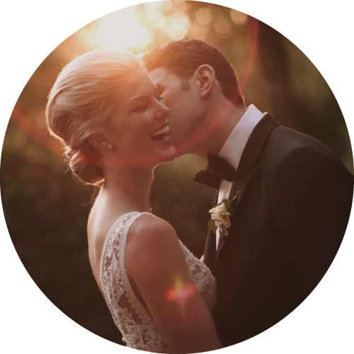 Reel Weddings Reviews