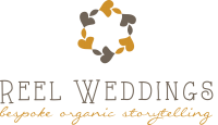 Luxury UK {+} Destination Wedding Videographers